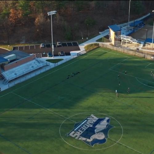 Drone_Pic_Sports_Complex