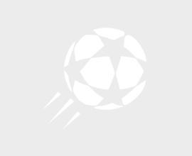 Boston Siege FC vs International SC